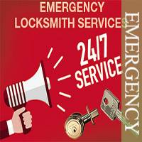 Anchor Locksmith Store Chicago, IL 312-288-7578